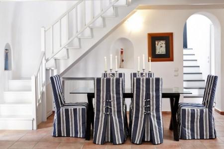 Aleria Premium Villa