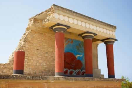Heraklion - Crete