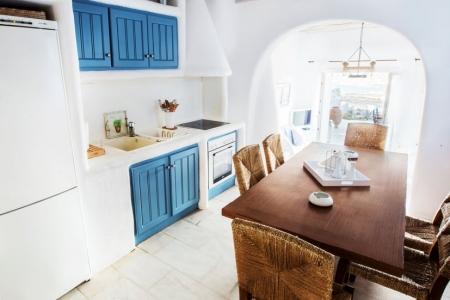 Mykonos Maison Villa